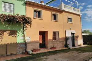 Townhouse for sale in .