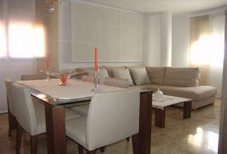 Appartamento +2bed vendita in .