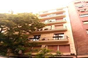 Wohnung Luxus zu verkaufen in Trafalgar, Chamberí, Madrid.