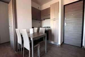 Apartamento en Vallehermoso, Chamberí, Madrid.