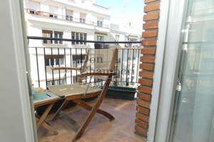 Flat Luxury for sale in Lista, Salamanca, Madrid.