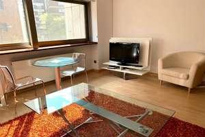 Appartamento +2bed in Castellana, Salamanca, Madrid.