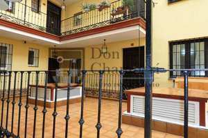 Flat for sale in Sol, Centro, Madrid.