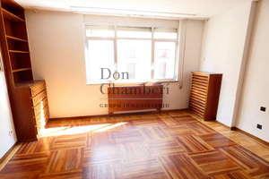 Appartamento +2bed in Ríos Rosas, Chamberí, Madrid.