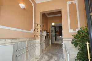 Flat for sale in Delicias, Madrid.