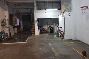 Commercial premise for sale in .