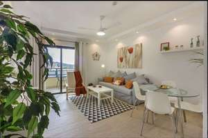 Apartment for sale in .
