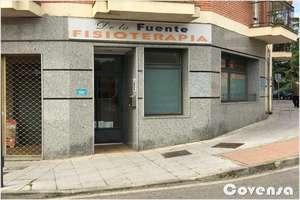 Local comercial venta en Valdeiglesias Pueblo, San Martín de Valdeiglesias, Madrid.