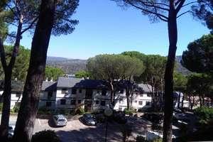 Estudio venta en Costa de Madrid, San Martín de Valdeiglesias.
