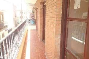 Flat for sale in Pelayos de la Presa, Madrid.
