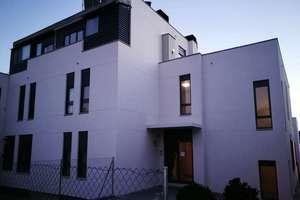 Duplex for sale in Valdeiglesias Pueblo, San Martín de Valdeiglesias, Madrid.