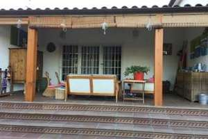 Chalet Luxury for sale in Pelayos de la Presa, Madrid.