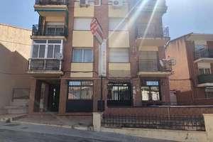 Appartamento +2bed vendita in Valdeiglesias Pueblo, San Martín de Valdeiglesias, Madrid.