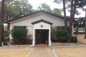 Logement vendre en Pelayos de la Presa, Madrid.