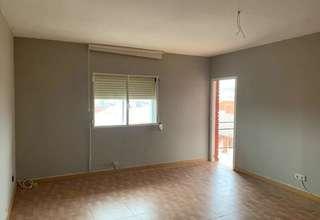 Flat for sale in Villa del Prado Pueblo, Madrid.