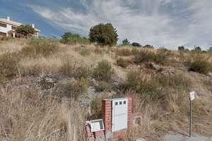 Terreno urbano venta en Urb.la Suiza, Robledo de Chavela, Madrid.