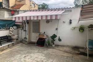 Chalet for sale in Urb. el Morro, Navas del Rey, Madrid.