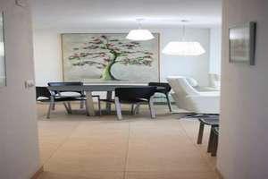 Penthouse/Dachwohnung zu verkaufen in .