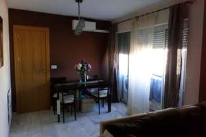 Flat for sale in .