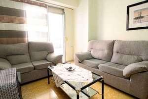 Wohnung zu verkaufen in .