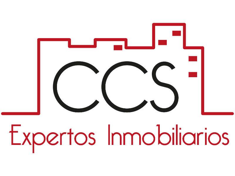 情节 出售 进入 Collado Villalba, Madrid.