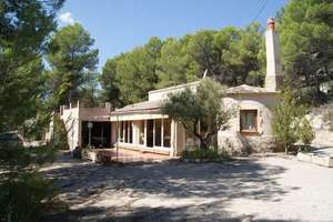 Country house for sale in .