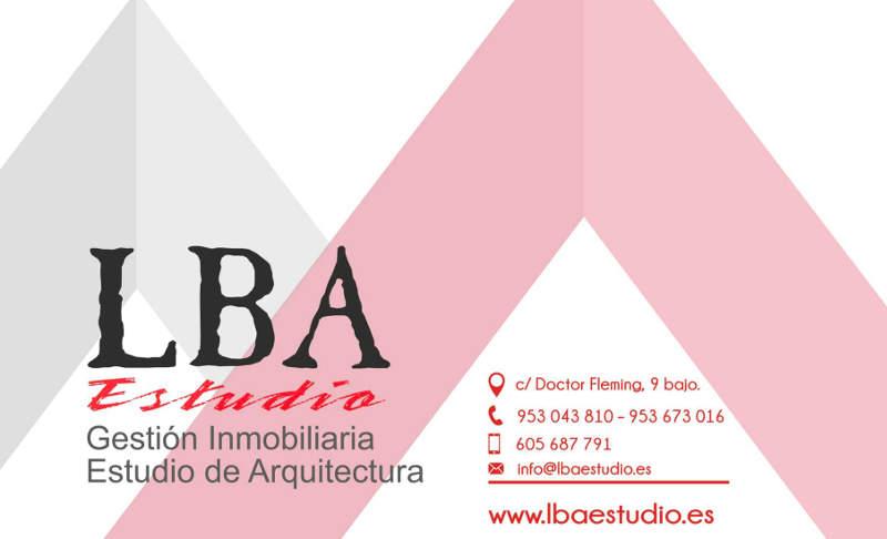 Plot for sale in Villalbilla, Madrid.