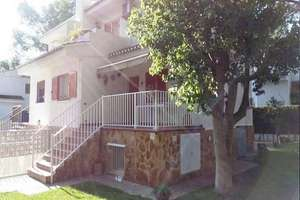 Semidetached house for sale in .