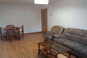 Appartamento +2bed in .