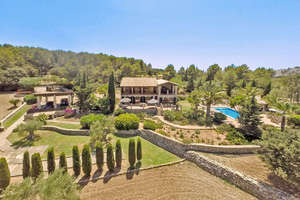 Ranch Luxury for sale in .