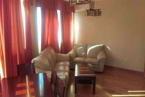 Duplex for sale in .