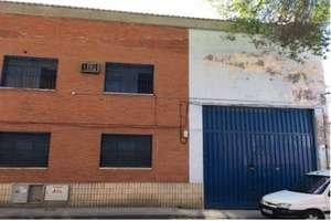 Otras propiedades en Madrid.