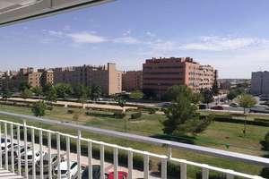 Appartamento +2bed vendita in Madrid.