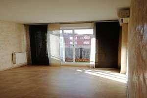 Wohnung zu verkaufen in Parla Este, Madrid.
