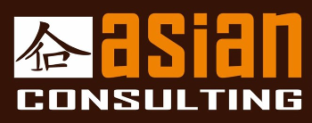 Logo Asian Consulting