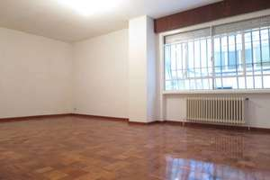 Office for sale in Castellana, Salamanca, Madrid.