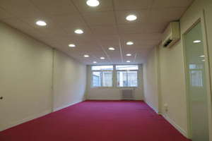 Office for sale in Castellana, Salamanca, Madrid.