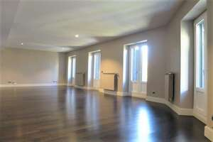 Wohnung Luxus in Castellana, Salamanca, Madrid.
