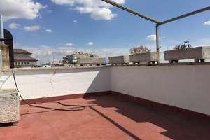 Penthouse for sale in Lista, Salamanca, Madrid.