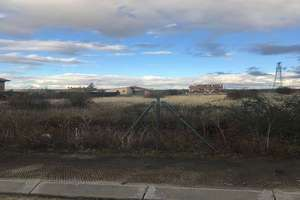 Plot for sale in .
