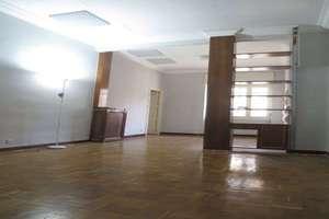 Flat for sale in Lista, Salamanca, Madrid.