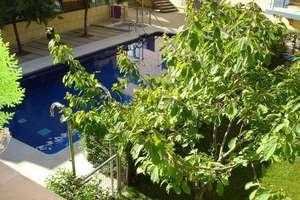 Duplex for sale in Casco Antiguo, Torrelodones, Madrid.