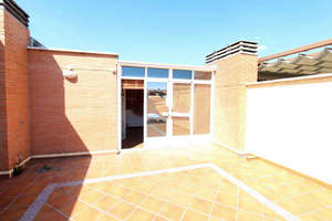 Duplex for sale in Parque Empresarial, Rozas de Madrid (Las).