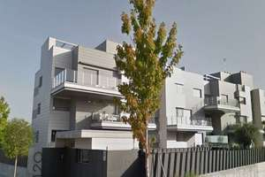 Flat Luxury for sale in Encinar de los Reyes, Moraleja, La, Madrid.