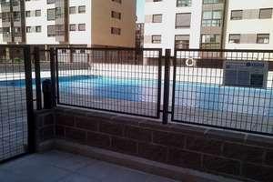 Apartamento venta en Alameda de Osuna, Barajas, Madrid.