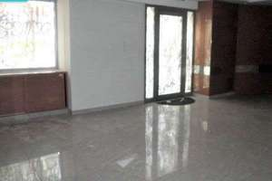 Commercial premise for sale in Justicia, Centro, Madrid.