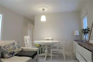 Flat for sale in Ibiza de Madrid, Retiro.